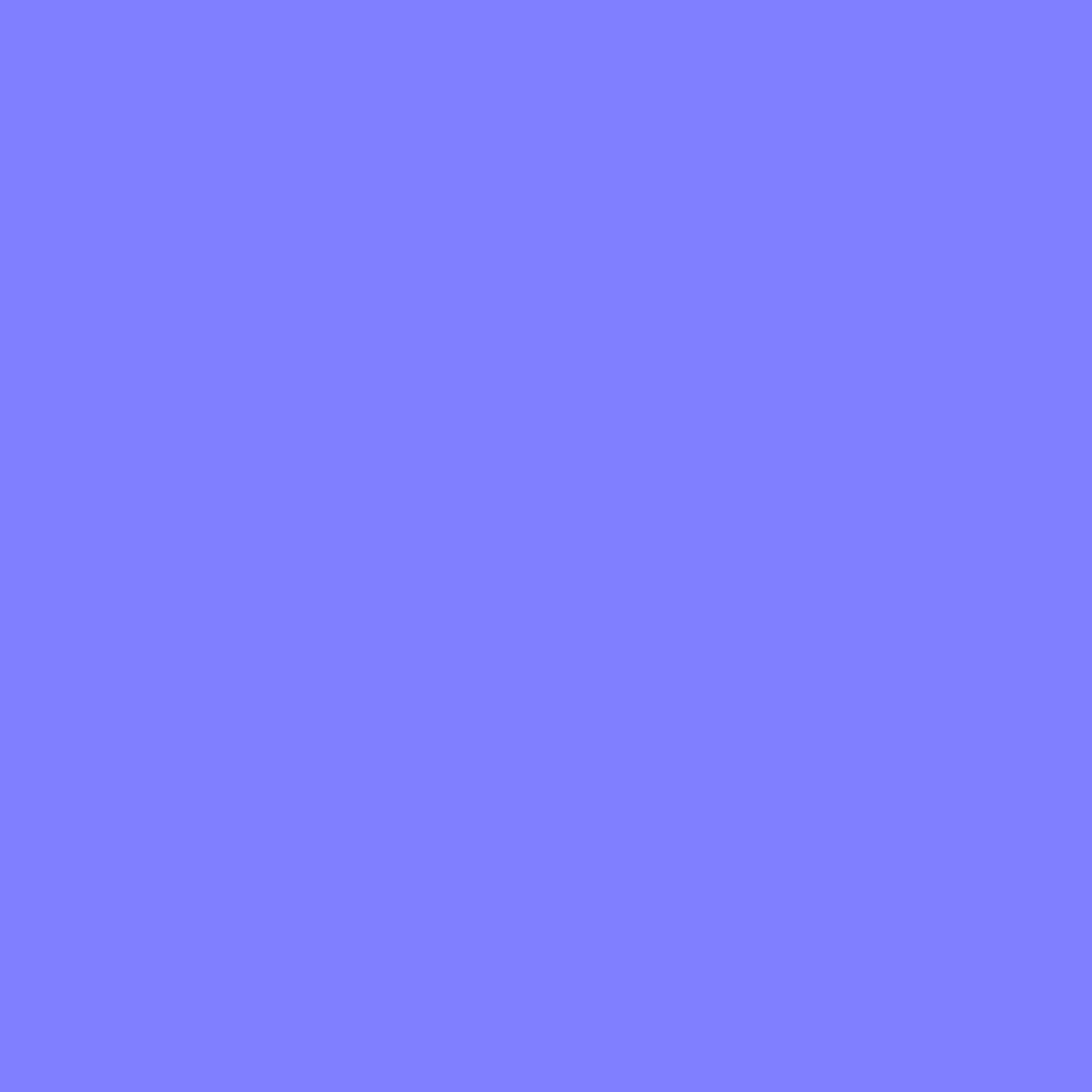 materials/tilables/textures/base_plastic_hard_shiny_normal.png