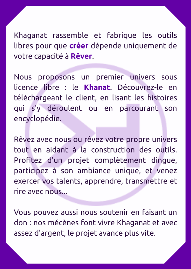 print/flyers/2019/verso.png