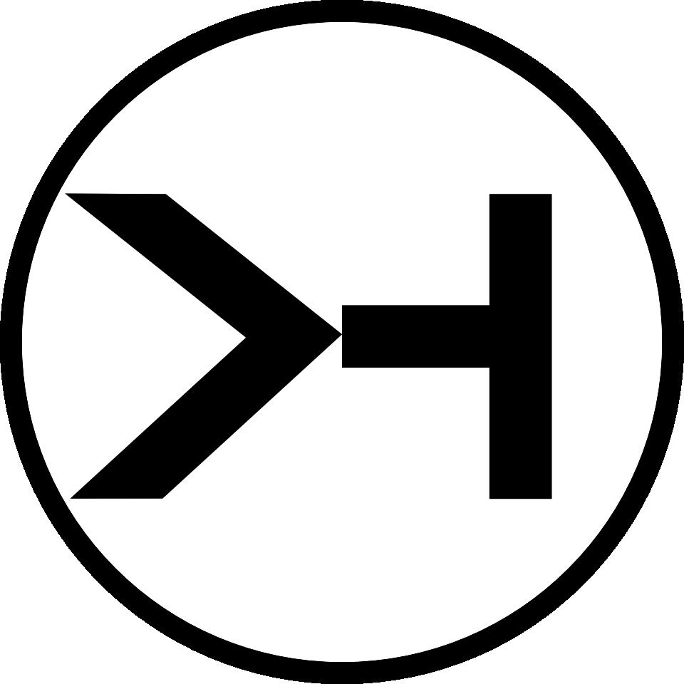 khaganat_logo.png