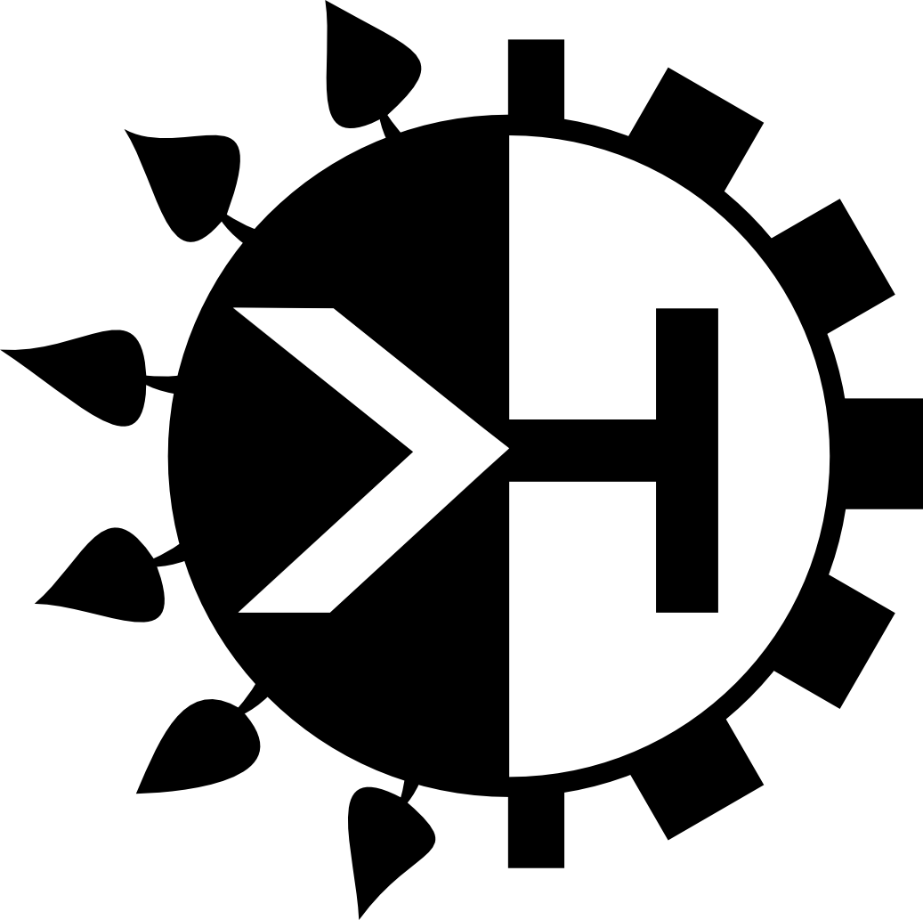khanat_logo.png