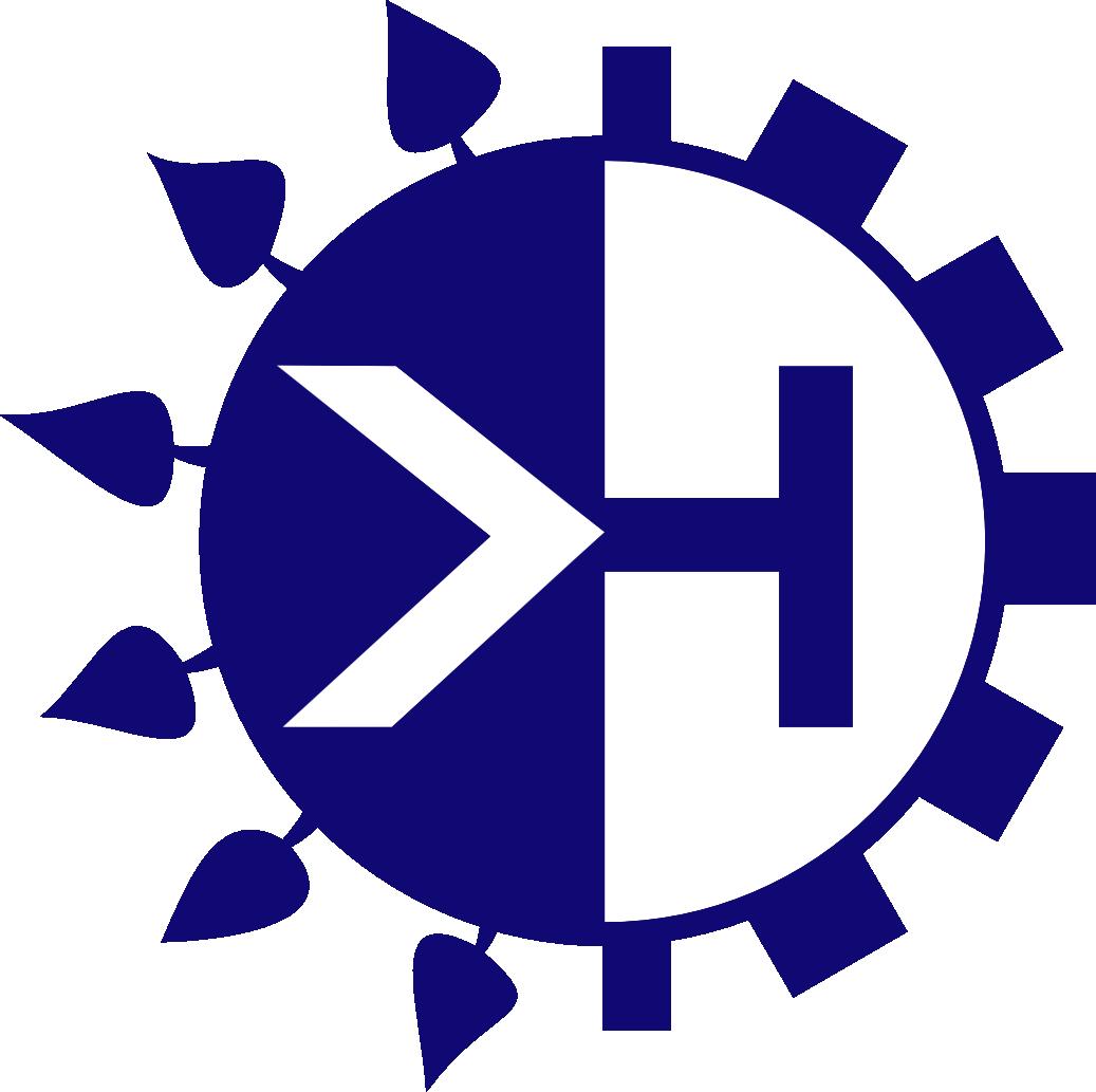 khanat_logo_color.png