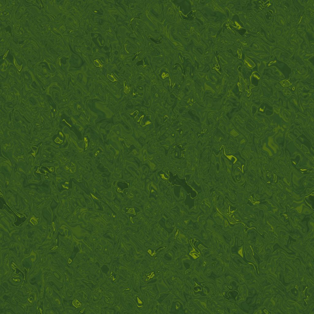 textures/tilables/bakelite/bakelite_base_02_brand_new_basecolor.png