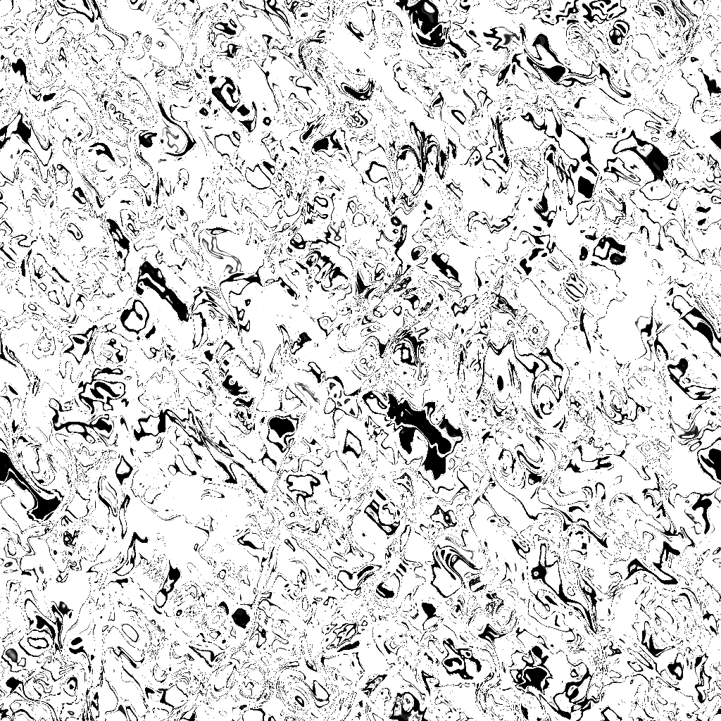 textures/tilables/bakelite/bakelite_base_02_brand_new_subsurfaceopacity.png