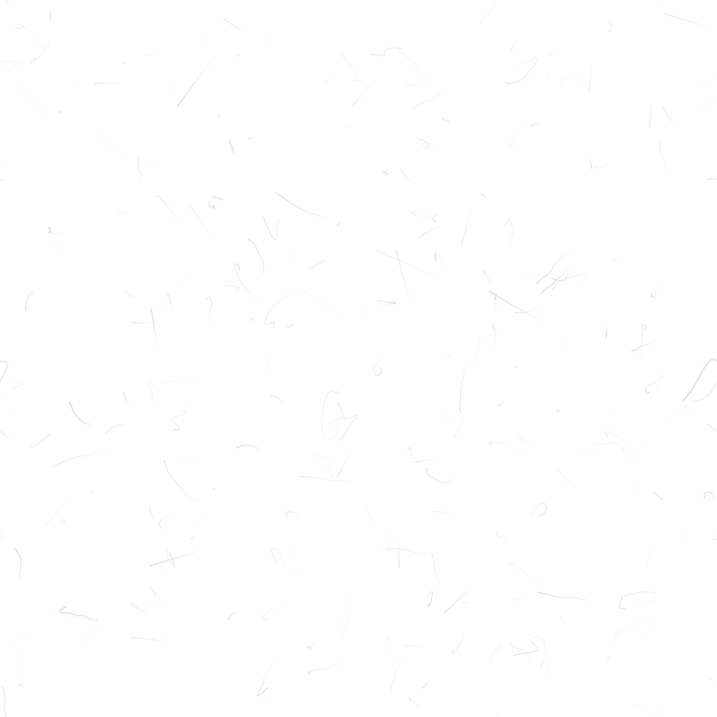 textures/tilables/bakelite/bakelite_base_02_height.png