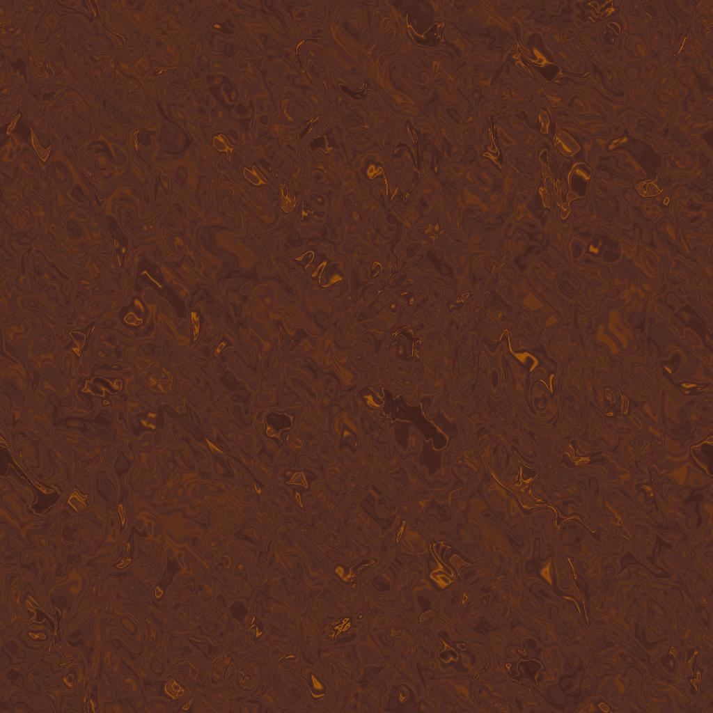 textures/tilables/bakelite/bakelite_base_basecolor.png