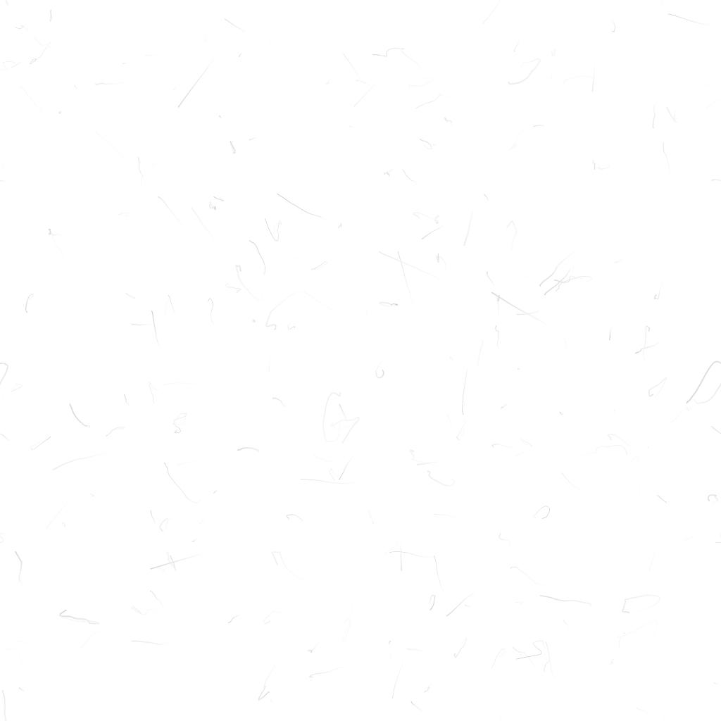 textures/tilables/bakelite/bakelite_base_height.png