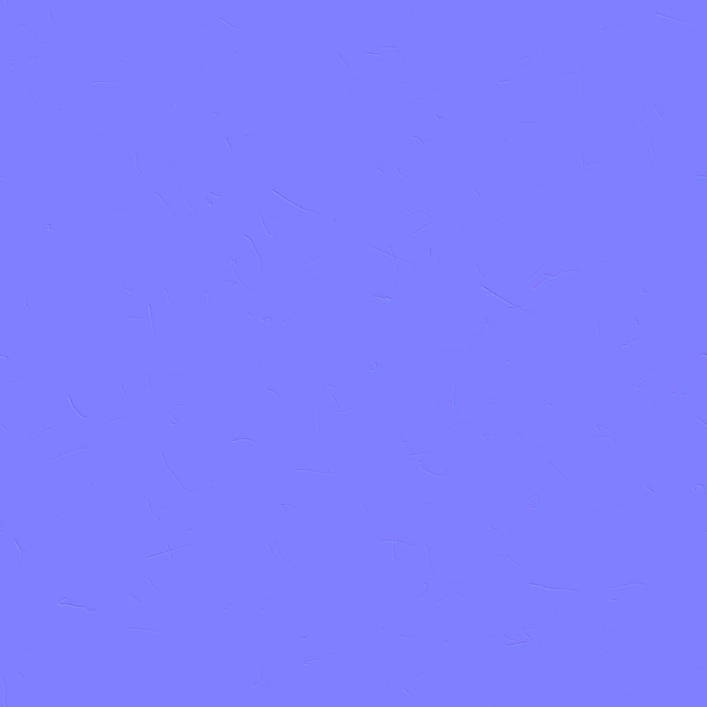 textures/tilables/bakelite/bakelite_base_normal.png