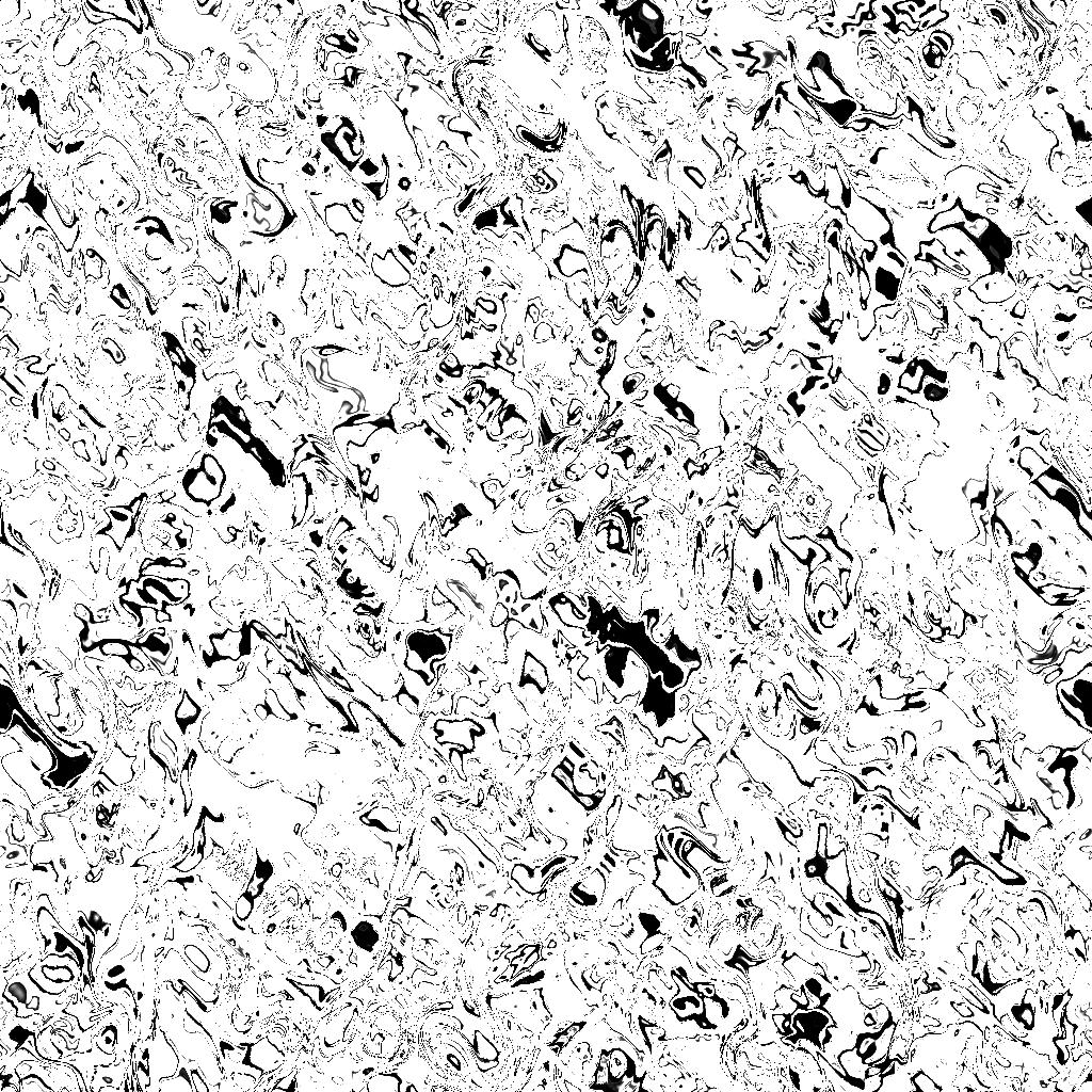 textures/tilables/bakelite/bakelite_base_subsurfaceopacity.png